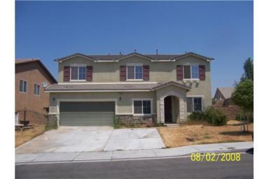 Mira Loma  Riverside County CA Bank Owned REO by Agents Brokeres