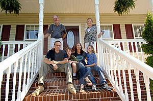 Selling Homes in Avon, Avon Lake, Westlake, North Ridgeville, Amherst, Bay Village, Grafton, Lorain County Ohio
