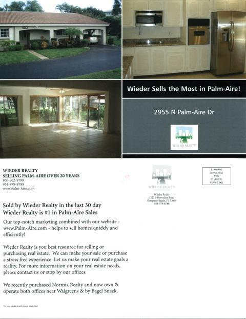 palm aire golf condo properties for sale pompano beach fl 33069 wieder realty normiz