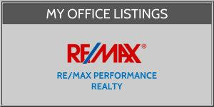 Re/Max Winnipeg Property for Sale