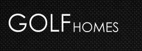 Pinehurst & Moore County NC Golf Homes