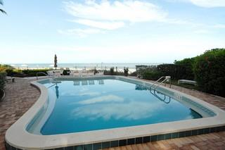 Coquina Sands Naples Fl pool
