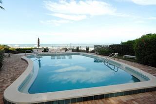 Coquina Sands Naples Fl pool