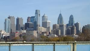 Philadelphia, PA Real Estate The Elliott Team 215.431.4735/Specializing in Philadelphia Waterfront Condos!