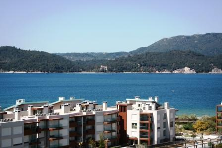Arrabida Luxury Apartments