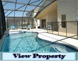 4 Bedroom Emerald Island Home to Rent with South Facing Pool and Spa