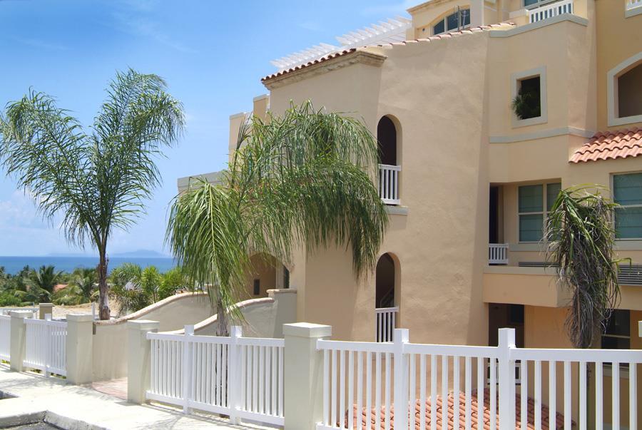 Humacao Palmas Del Mar Puerto Rico Homes For Sale