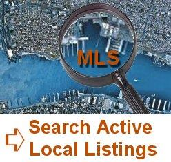 Search For Homes Directly on the Hudson County MLS