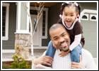 MyDaddyHomes: We Make It Happen! Contact Us Today!