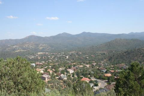 Yavapai Hills Homes for Sale Prescott AZ Yavapai Hills