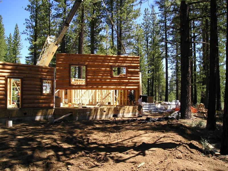 California Panelized Homes Are Affordable Pre Built Home
