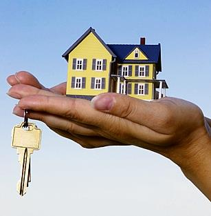 Charlotte NC Home Buyer Resources