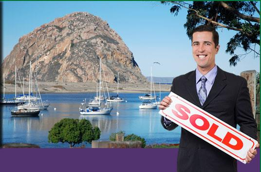 805 Real Estate Slider 03