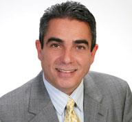Evaristo Gonzalez-Aponte