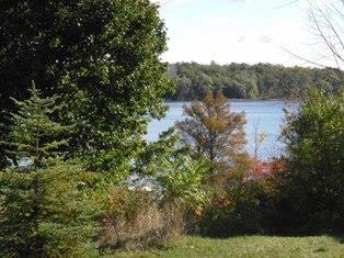 Shores of Long Lake Lake Orion MI