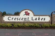 Crescent Lakes Kissimmee Homes For Sale
