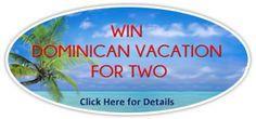 Win a Vacation - Jim Pauls Real Estate