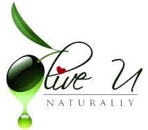 Olive U Prescott AZ Olive Oil Stores