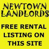 Newtown Properties For Rent