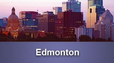 Edmonton Homes for Rent