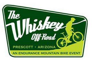 Whiskey off Road Event Biking Prescott