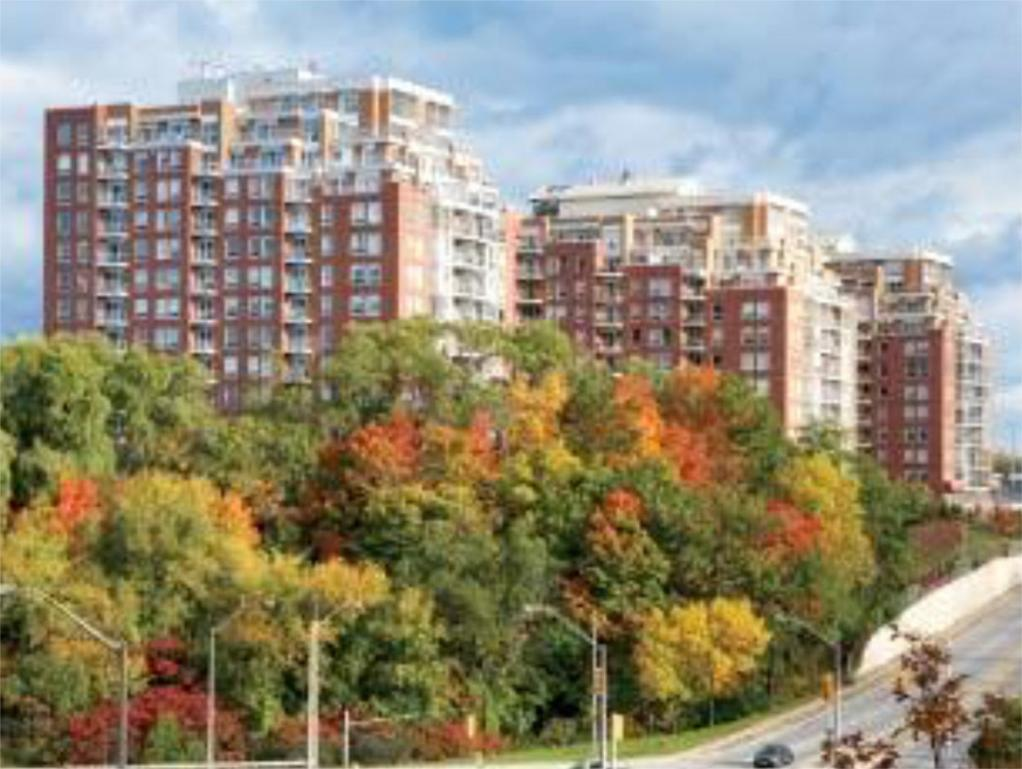 Oakville Luxury Condominium for Sale Call Mary Sturino Real Estate Team to View 905-302-8111