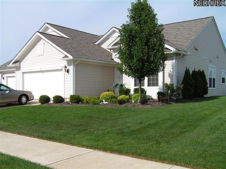38084 Princeton, North Ridgeville, Ohio, 44039, SOLD HOMES, 2 bedrooms, 2 baths, villa ranch cluster home, Pioneer Ridge, JoAnn Abercrombie, REMAX Pros