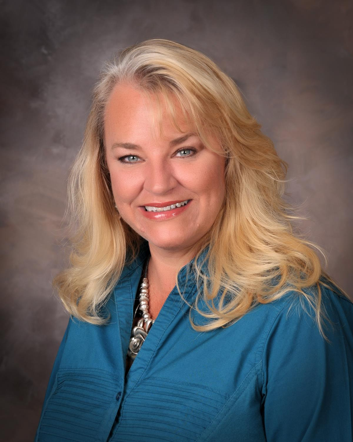 Holly Hembree The Prosper Team Realty ExecutivesTop buyer real estate agent Realtor