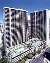 Waikiki Banyan Photograph
