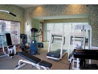 Enclave Naples Fl fitness center