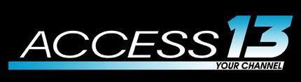 Prescott Access Channel 13