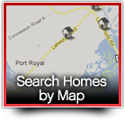 Long Point REal Estate