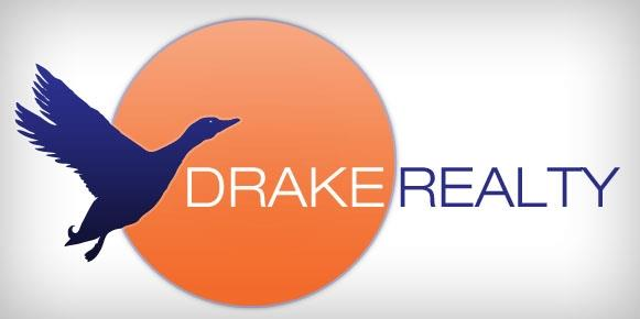 Drake Realty of Greater Atlanta inc