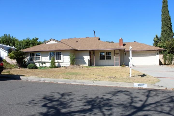 Whittier | Los Angeles County | CA | Real Estate | Home for Sale | Macy School |