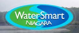 Water Smart Niagara