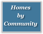 Search Bluffton SC Homes for Community