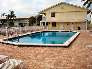 Abaco Bay Naples Florida real estate