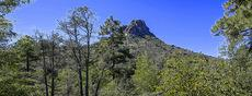 Thumb Butte Estates Prescott AZ Real Estate