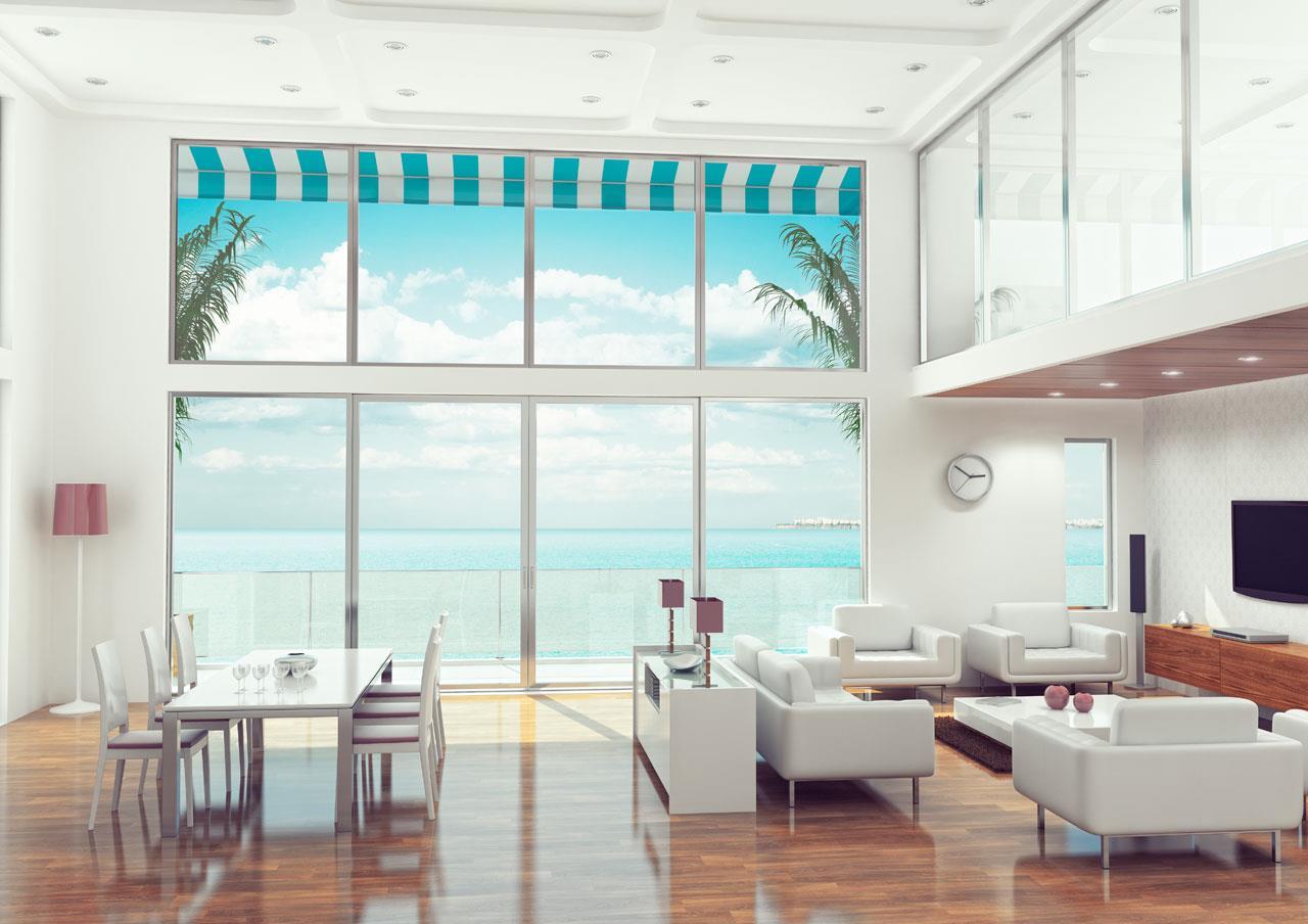Warren Brander Real Estate slide 01