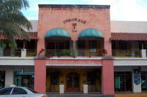 Hotel Corowalk Inn