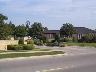 93 Pine Valley Gate London Ontario