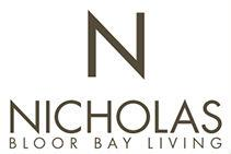 NICHOLAS BLOOR BAY LIVING