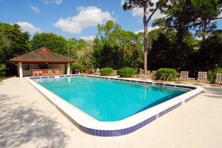 Bears Paw Naples Fl pool