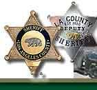San Fernando Valley Real Estate Homes - Los Angeles County Sheriff