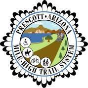 Prescott Circle Trail Hiking TrekAbout Hiking Club