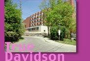 True Davidson Acres