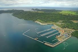 marina papgayo- Guanacaste real estate