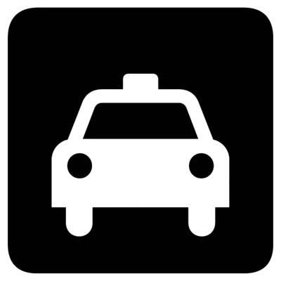 Prescott Taxi Service