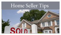 Maryland home seller tips