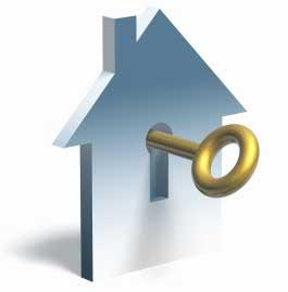 Toronto Real Estate GTA - Unlock your mortgage!